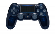 PlayStation 4 (PS4) Dualshock 4 Controller (500M Limited Edition)