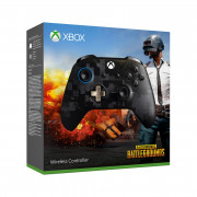 Xbox One Controller wireless (PUBG Limited Edition)
