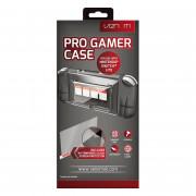 Venom VS4919 Nintendo Switch Lite husă protecție + stand joc