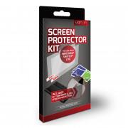 Venom VS4921 Nintendo Switch Lite folie protecție ecran (2 buc)