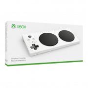 Xbox Controller cu Adaptor