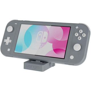 VENOM VS4922 Nintendo Switch Lite Gri stand încărcare Nintendo Switch
