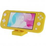 VENOM VS4923 Nintendo Switch Lite  stand încărcare galben