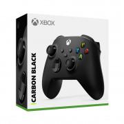 Xbox Series controller wireless (Negru)