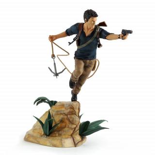 Figurină Uncharted