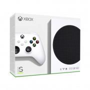 Xbox Series S 512GB