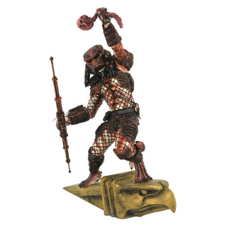 Predator 2 - Figurină  Hunter PVC (FEB202406) Cadouri