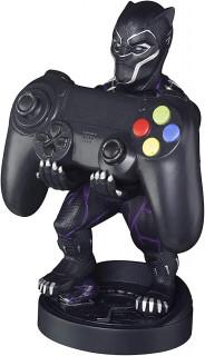 Figurină Black Panther Cable Guy Cadouri