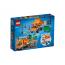 LEGO City Camion pentru gunoi (60220) thumbnail
