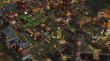 Stronghold: Warlords thumbnail