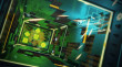 PlayStation VR Mega Pack thumbnail