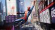 Spider-Man thumbnail