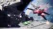 Star Wars Battlefront II thumbnail