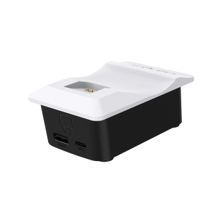 VENOM VS5000 PS5 white charging station PS5
