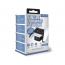 VENOM VS5000 PS5 white charging station thumbnail