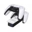 VENOM VS5001 PS5 white double charging station thumbnail