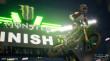 Monster Energy Supercross – The Official Videogame 2 thumbnail