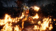 Mortal Kombat 11 thumbnail