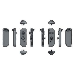 Nintendo Switch (Grey) (New) Nintendo Switch