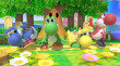 Super Smash Bros. Ultimate thumbnail