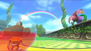 Super Monkey Ball: Banana Mania Launch Edition Nintendo Switch