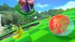 Super Monkey Ball: Banana Mania Launch Edition thumbnail