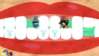 Warioware: Get it Together! Nintendo Switch
