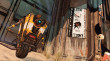 Borderlands 3 thumbnail