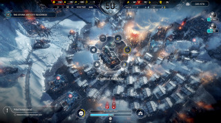 Frostpunk: Console Edition Xbox One
