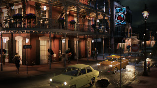 Mafia: Trilogy Xbox One