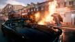 Mafia: Trilogy thumbnail