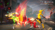 Power Rangers: Battle for The Grid Collector's Edition thumbnail