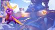 Spyro Reignited Trilogy thumbnail