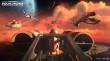Star Wars: Squadrons thumbnail