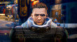 The Outer Worlds thumbnail