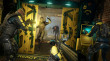 Tom Clancy's Rainbow Six Extraction thumbnail