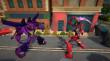 Transformers: Battlegrounds thumbnail