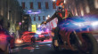 Watch Dogs Legion Ultimate Edition + Figurină Resistant of London  thumbnail