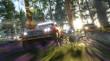 Xbox One S 1TB + Forza Horizon 4 LEGO Speed Champions + FIFA 21 + Gears of War 4 + controller adițional (alb) thumbnail