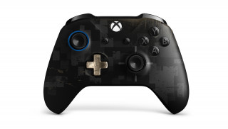 Xbox One Controller wireless (PUBG Limited Edition) Xbox One