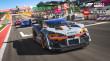 Xbox One X 1TB + Forza Horizon 4 LEGO Speed Champions thumbnail