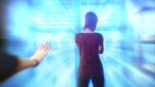 Life is Strange: True Colors Xbox Series