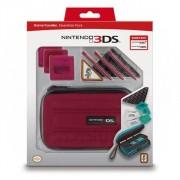 3DS Game Traveller Essential set (DSi/3DS)