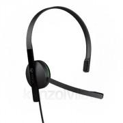 Xbox One Chat Headset (Negru)