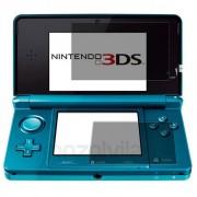 Nintendo 3DS folie protecție ecran