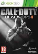 Call of Duty Black Ops II (2)