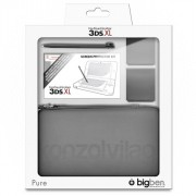 3DS XL Pure Pack
